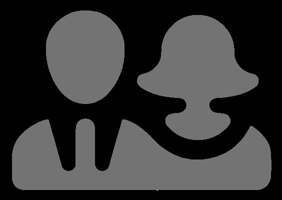partnere-ikon
