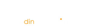 dinboligraadgiver-logo-trans-400x127