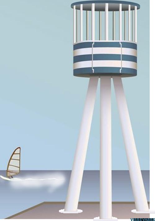 bellevue tårn - din boligrådgier