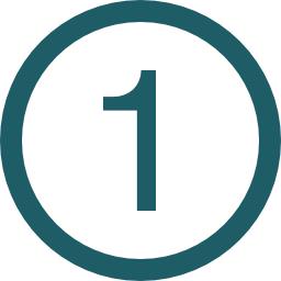 step1-dinboligraadgiver