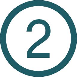 step2-dinboligraadgiver