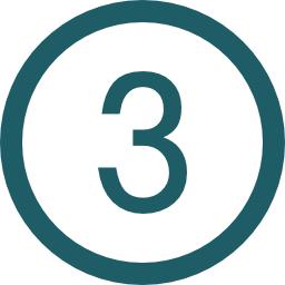 step3-dinboligraadgiver