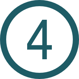 step4-dinboligraadgiver