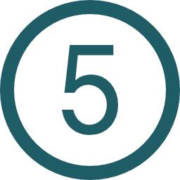 step5-dinboligraadgiver