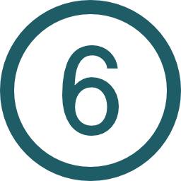 step6-dinboligraadgiver