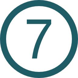 step7-dinboligraadgiver