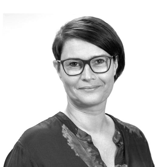 Susanne Blaabjerg
